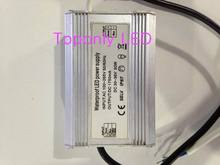 50w IP67 waterproof led power supply DC30-36V 1.75A constant current led driver customized nice quality&discount price promotion(China (Mainland))
