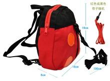 Школьные сумки  от Hongkong beauty для Мужская, материал Хлопковая фабрика артикул 32330467917
