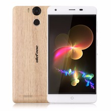 Ulefone Power Smartphone 5.5 inch Android 5.1 Big Battery 6050mAh 4G LTE Octa Core 3GB RAM 16GB ROM 13MP Mobile Cell Phone(China (Mainland))