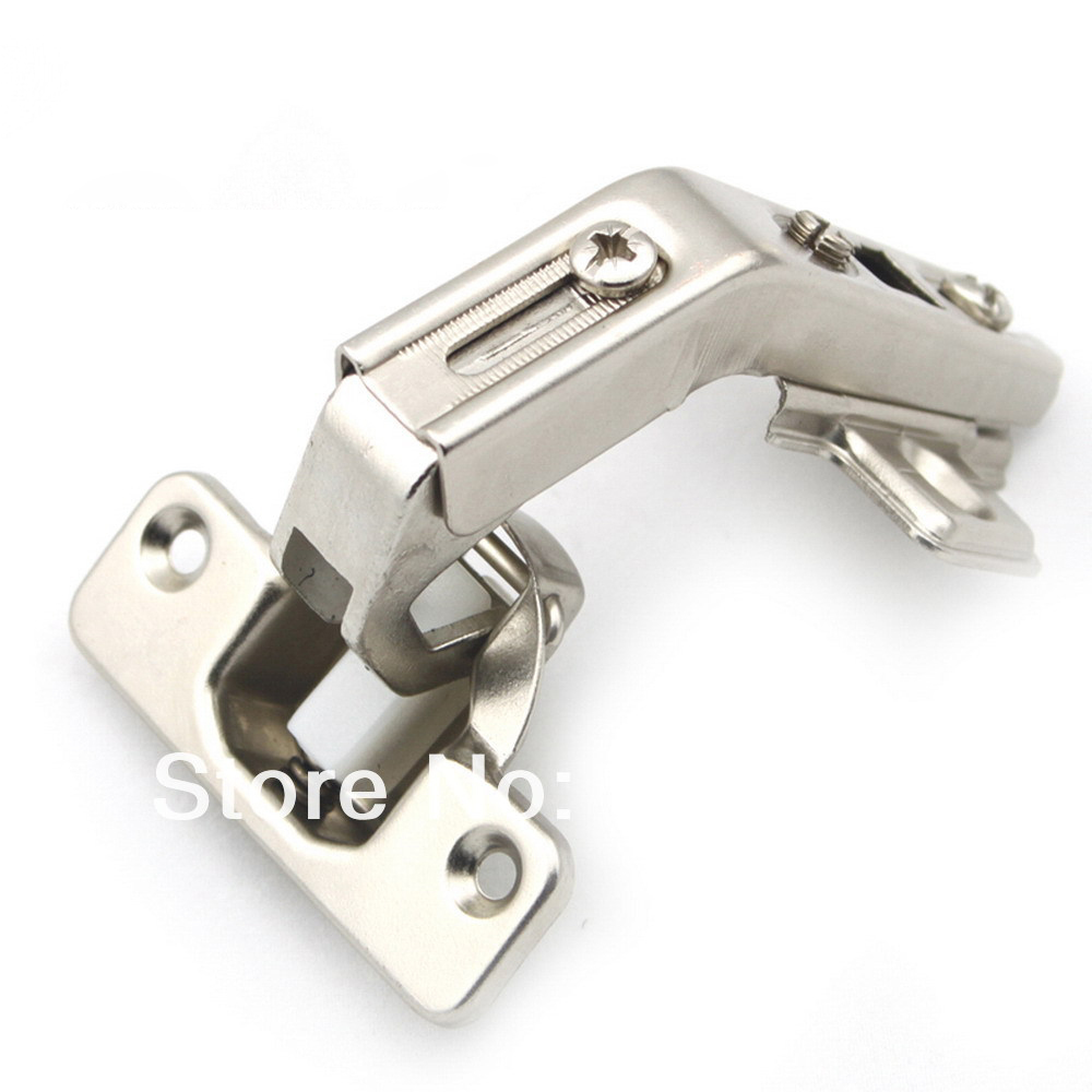 High quality 135 degrees opening angle furniture hinge for doors/cabinets(China (Mainland))
