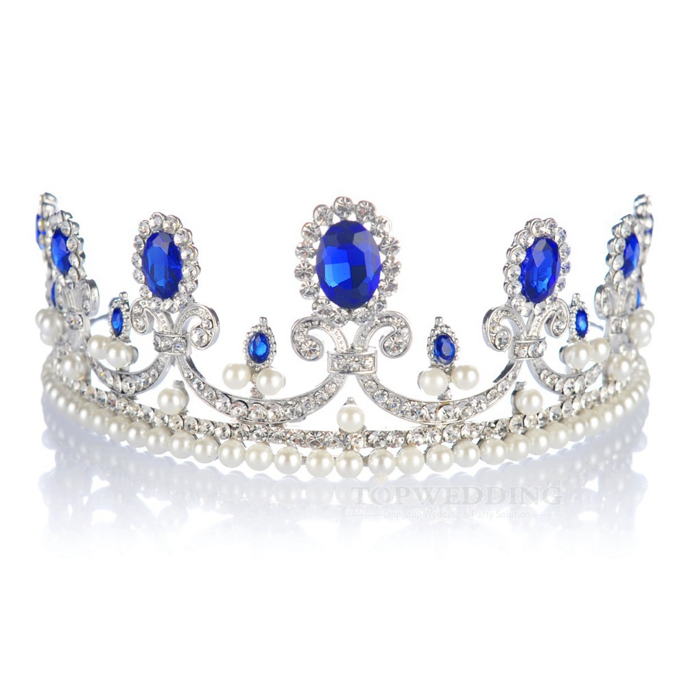 Wedding Comb Tiaras Picture More Detailed Picture About