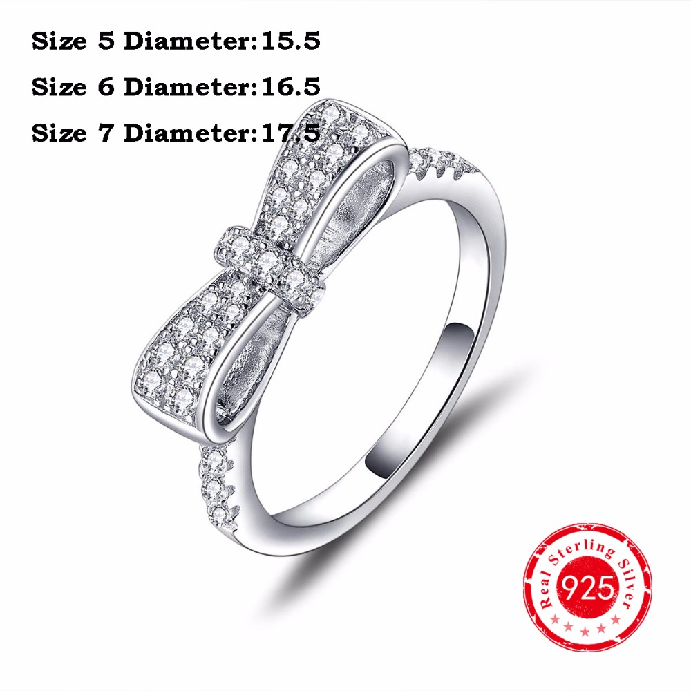 925 Sterling Silver Lord Of The Engagement Anniversary Birthday Gift Party Wedding Travel Fashion Jewelry Rings For Women(China (Mainland))
