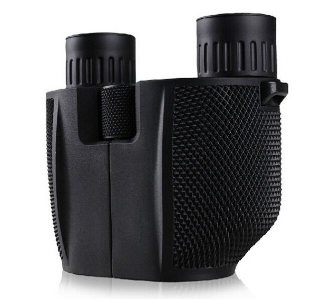 2015 new waterproof binoculars telescope binocular for hunting and fishing spotting scope binoculares day and night