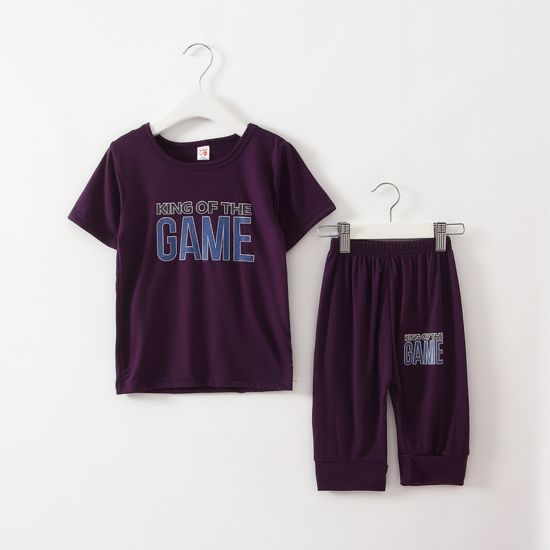 boys' clothing Gear up for your next season or find something for everyday wear with Nike boys' clothing. Shop a variety of styles, including shirts, shorts, pants and more.