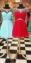 Выпускные платья  от autoalive, материал Акрил артикул 32270604759