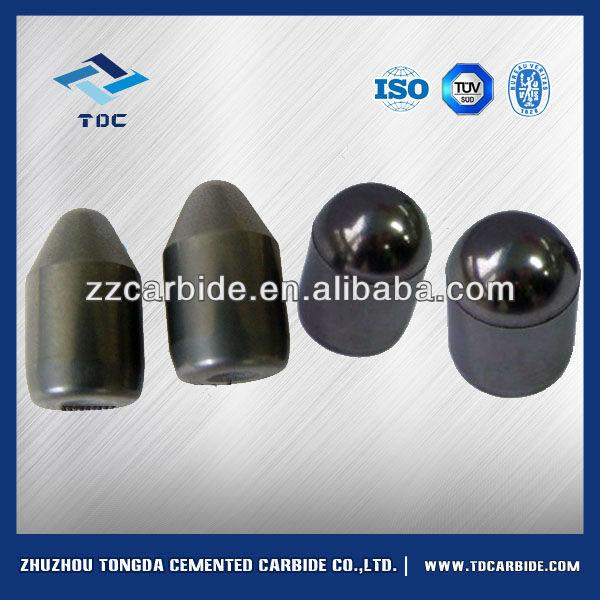 Hot Sale of drilling ball teeth(China (Mainland))