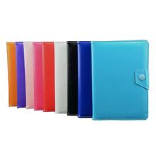 10 » Digma самолет 10.3 10.1 » оптима 10.1 / 10.2 планшет универсальный искусственная кожа обложка книги магнитный чехол 9 цветов бесплатная доставка