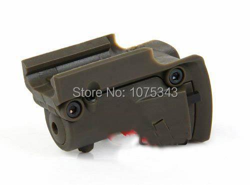 Лазер для охоты Brand New C20-0019