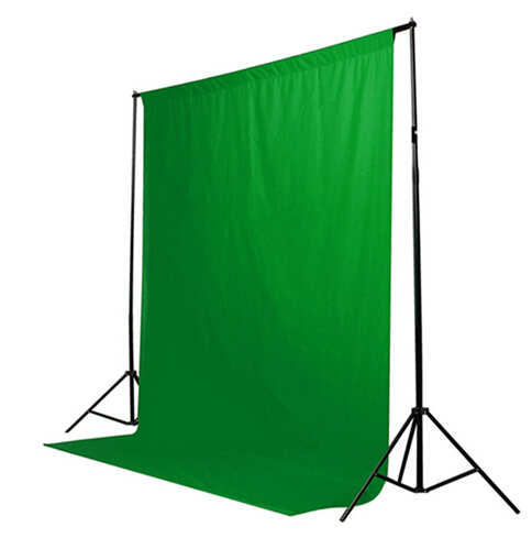 Popular green screen sale buy cheap green screen sale lots for Cheap green wallpaper