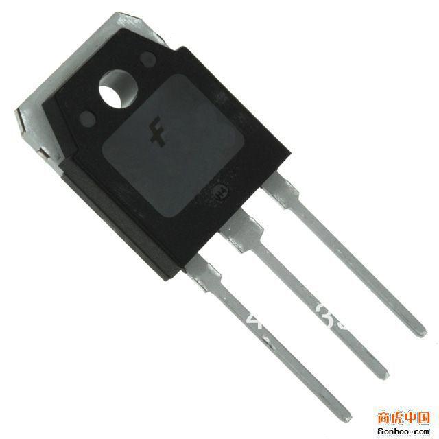 Транзистор A 40EPS16 /3p 5pcs 2sd718 d718 to 3p