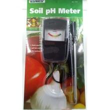 Buy Portable Pointer-type soil PH meter Soil tester Portable pH meter PH tester PH monitor for $11.73 in AliExpress store