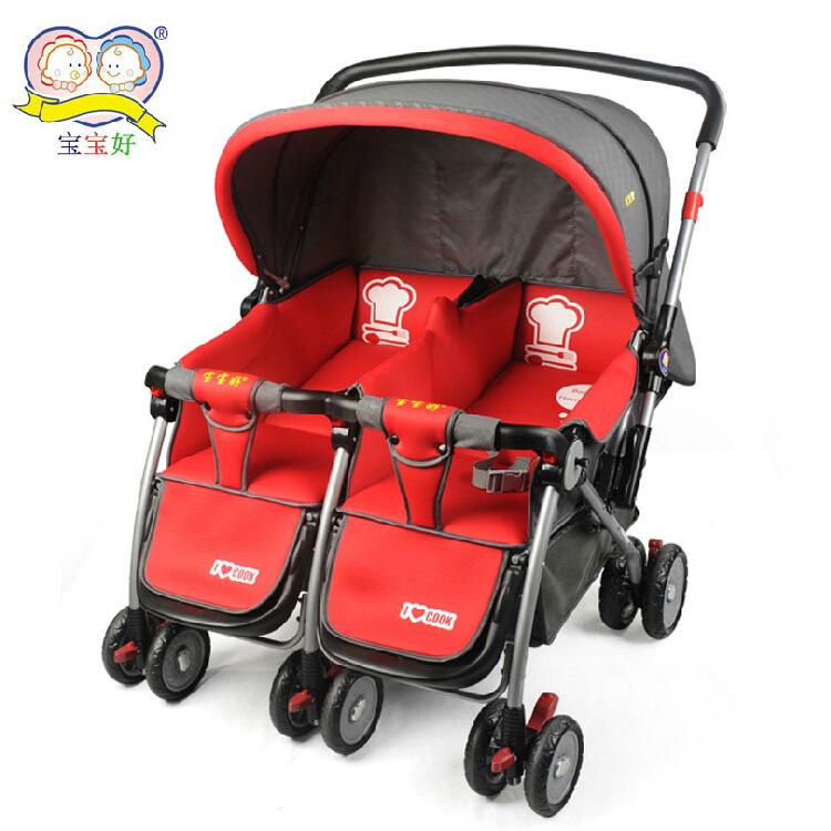 online kaufen gro handel junge kinderwagen aus china junge kinderwagen gro h ndler. Black Bedroom Furniture Sets. Home Design Ideas