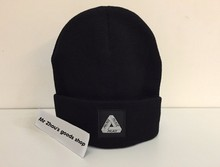 new RARE Palace Skateboards beanie hat ian connor gosha Jay-z asap rocky winter beanie knitted skullies vogue Ski hats