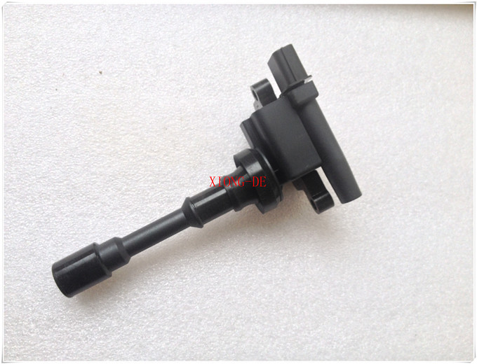 Hight Quality! Ignition Coil OEM MD361710 For Mitsubishi Galant Outlander Lancer Colt Chariot Carisma Accessories(China (Mainland))