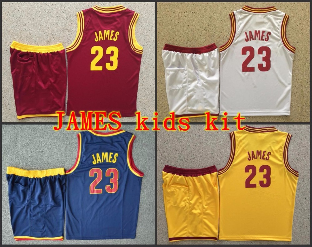 PHOTO GALLERY | lebron james toddler basketball jersey