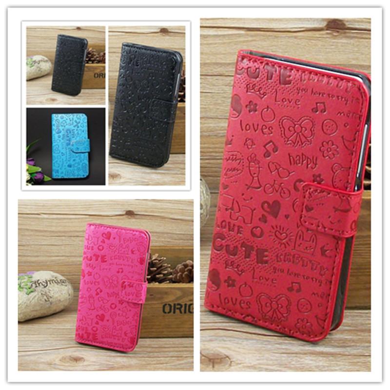 Чехол для для мобильных телефонов OEM 7 zte v880h G2 & For zte v880h Blade G2 купить чехол для смартфона лджи 880