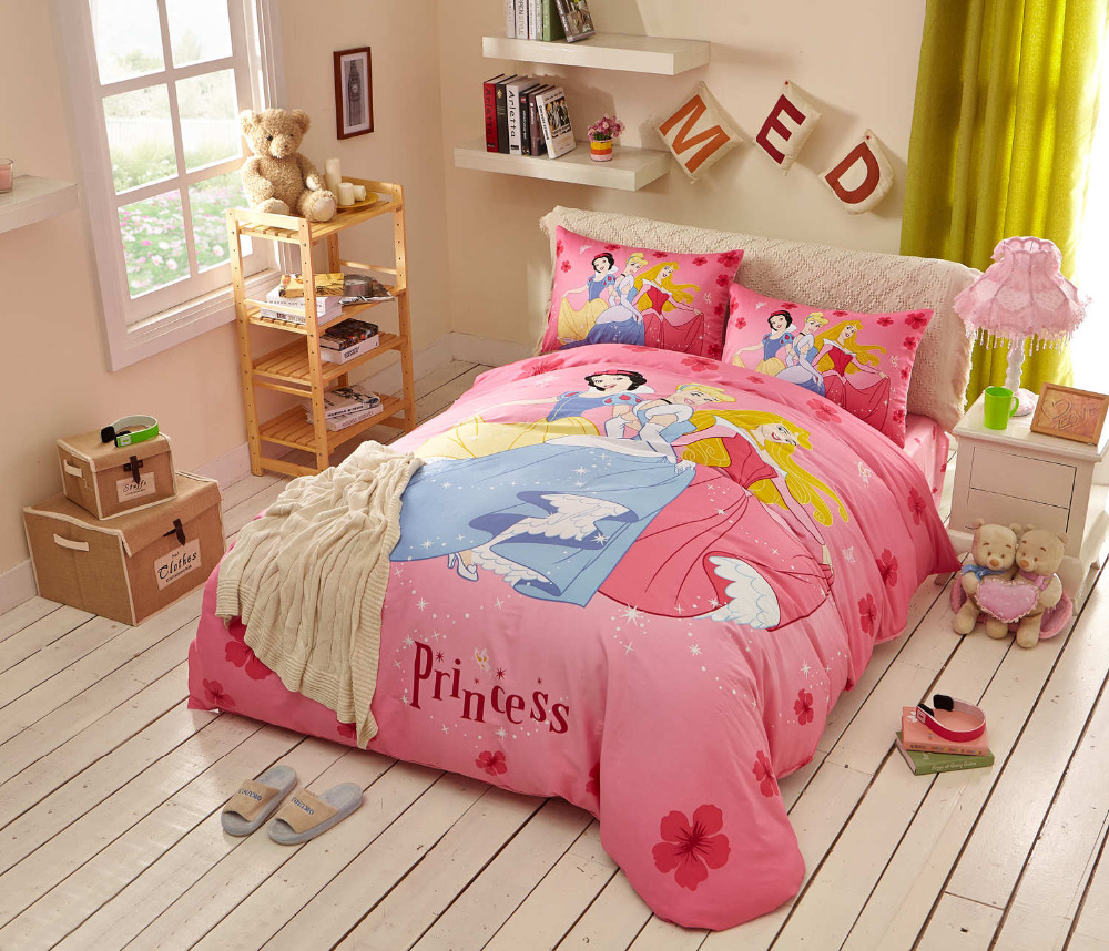 online buy wholesale girls pink comforter from china girls pink comforter wholesalers. Black Bedroom Furniture Sets. Home Design Ideas
