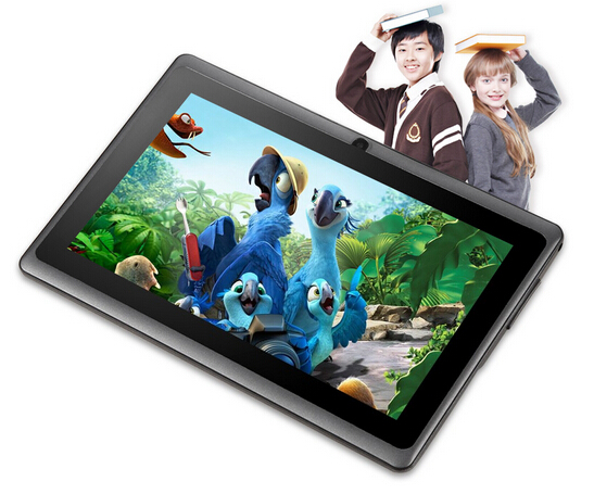 2016 Promotion Uniscom Mz82 Smart Mp5 7 Inch Touch Screen Mp4 Player Hd Quad-core 16gb Photograph Android Wifi Learning Machine(China (Mainland))