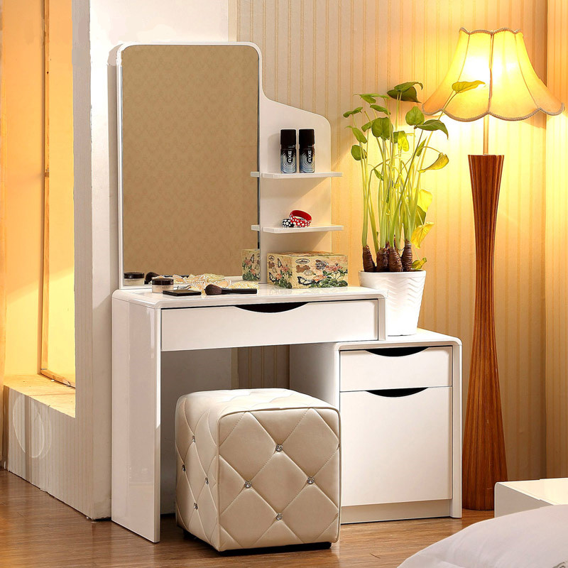 Buy Dresser Bedroom Dresser Dressing Table Minimalist Modern