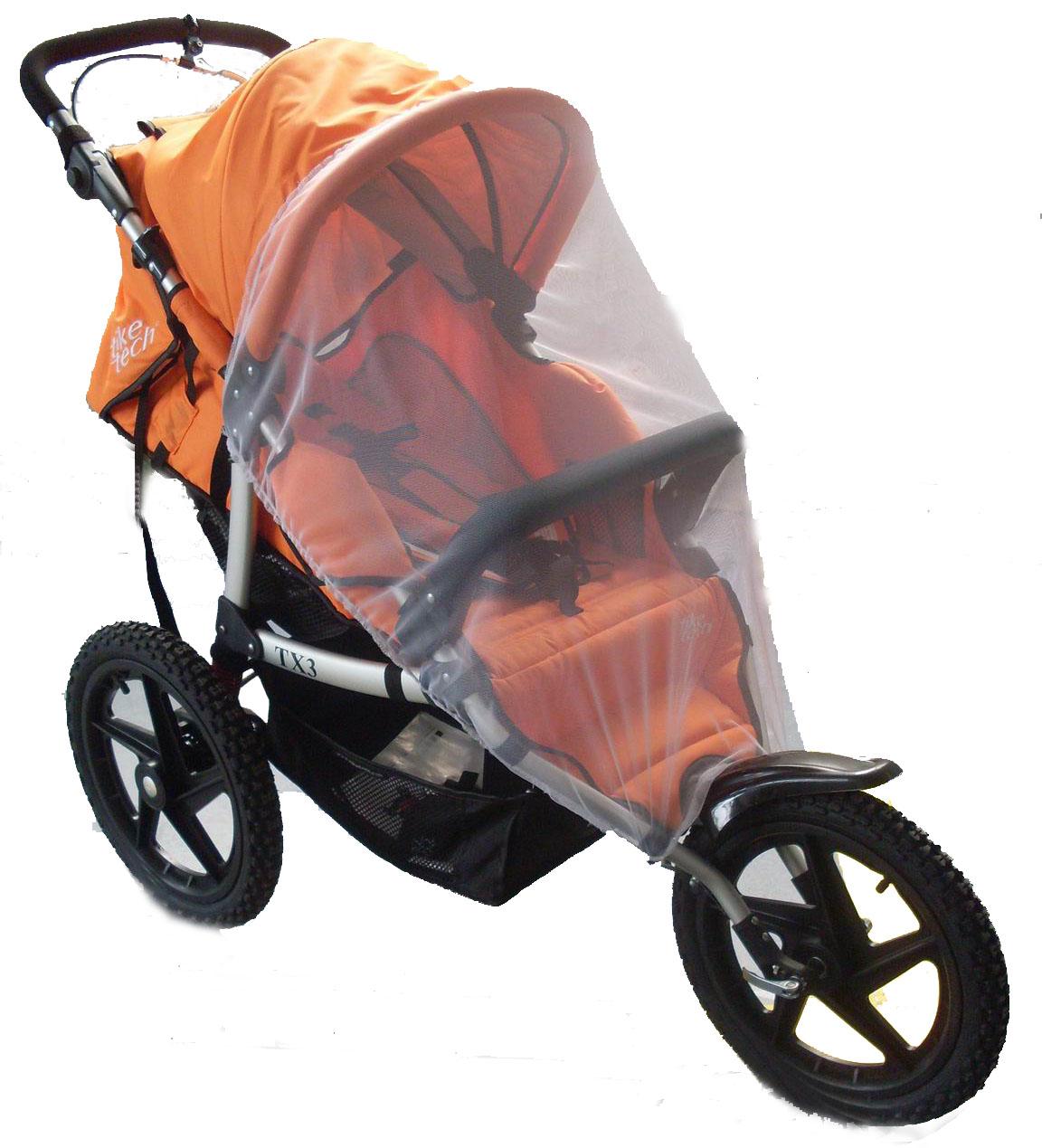 achetez en gros poussette grande roue en ligne des grossistes poussette grande roue chinois. Black Bedroom Furniture Sets. Home Design Ideas