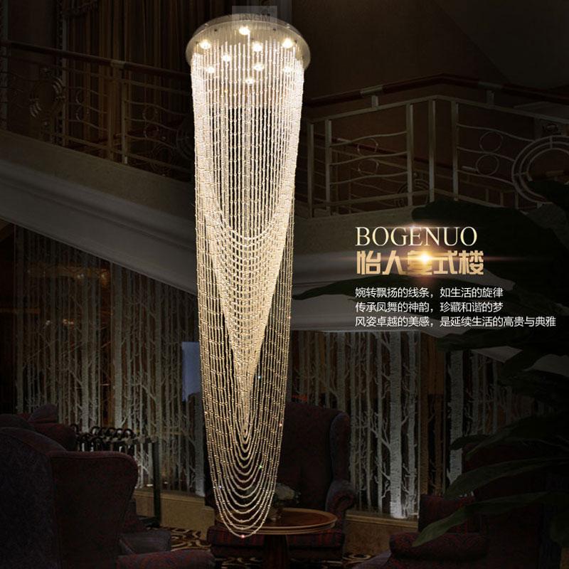 Achetez en gros cage d 39 escalier clairage en ligne des for Eclairage cage d escalier