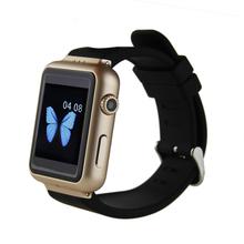 Умный часы K8 4.4 os smartwatch 2 м пикселей веб-камера Wifi 3 г для Android смартфон поддержка SIM карты smartwatch телефон T5