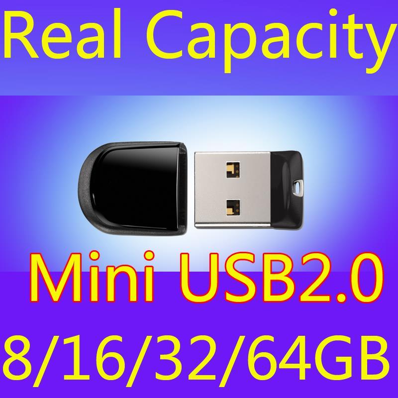 Mini USB 2.0 Waterproof Pendrive 512 GB USB Flash Drive 1TB 2TB Pen Drive 64GB Memory Stick Card 128GB Super Tiny Business Gift(China (Mainland))