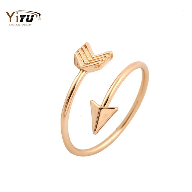 Кольцо Yiyu rings for women 2015