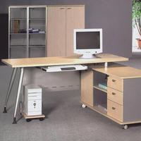 Колесики для мебели None 5 PC New