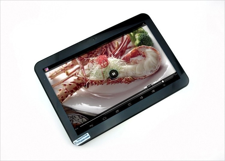 PIPO P9 3G Tablet PC 10 1 1920 1200 2GB 32GB ROM RK3288 CPU Quad Core