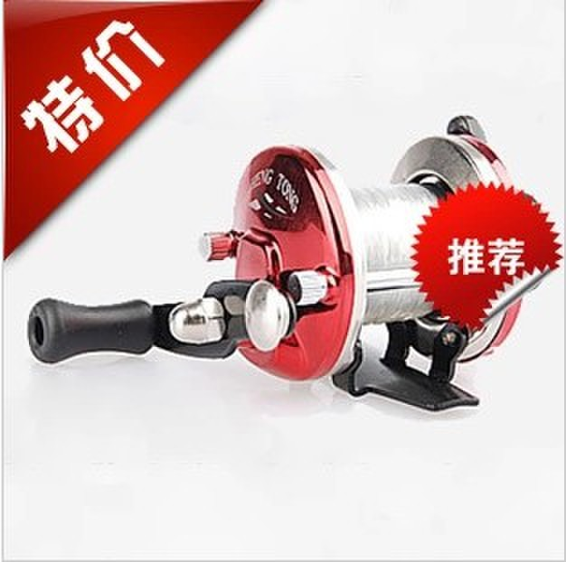 Small Fishing Reels For Sale Hot-sales Small Fishing Reel