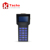 Hot Sale Tacho 2008 Most Stable Unlock Version Multi Language Mileage Correction Tool Tacho Pro 2008 DHL Free Shipping