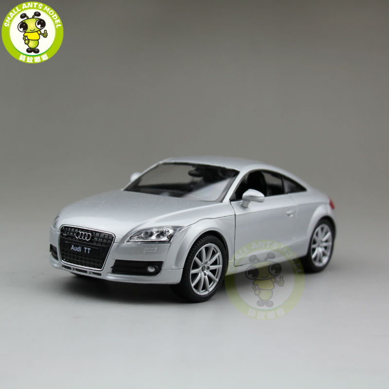 Popular Audi Coupe Models-Buy Cheap Audi Coupe Models Lots