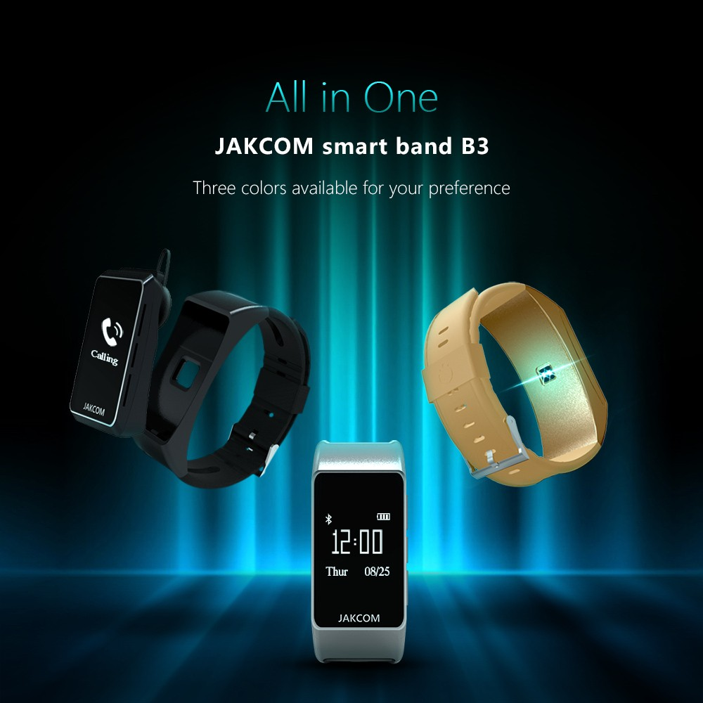 Jakcom B3 Smart Band New Product Of Mobile Phone Lens As  Lente Zoom Para Celular Mobile Phone Lenses Camera For Phone