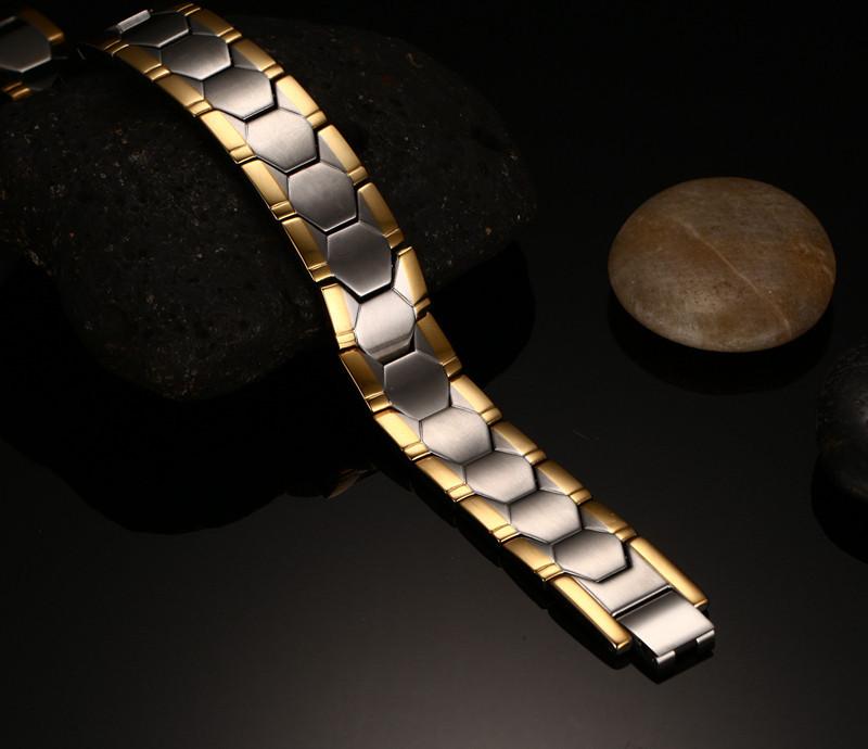 bracelt 07501