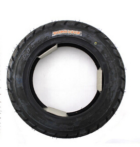Free shipping for Scooter tires tire 3.5-10 vacuum electric before and after the tire tues 3.5 * 10