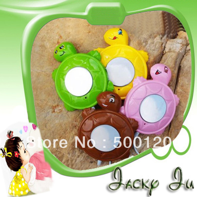 15pcs/Lot New Apple Strawberry Tortoise Shaped USB Electric Coffee Water Tea Milk Warmer Cup Hearter Keep Warm Pad USB Warmer