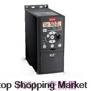 Danfoss Frequency converter FC51 P18K 18.5KW New Original<br>