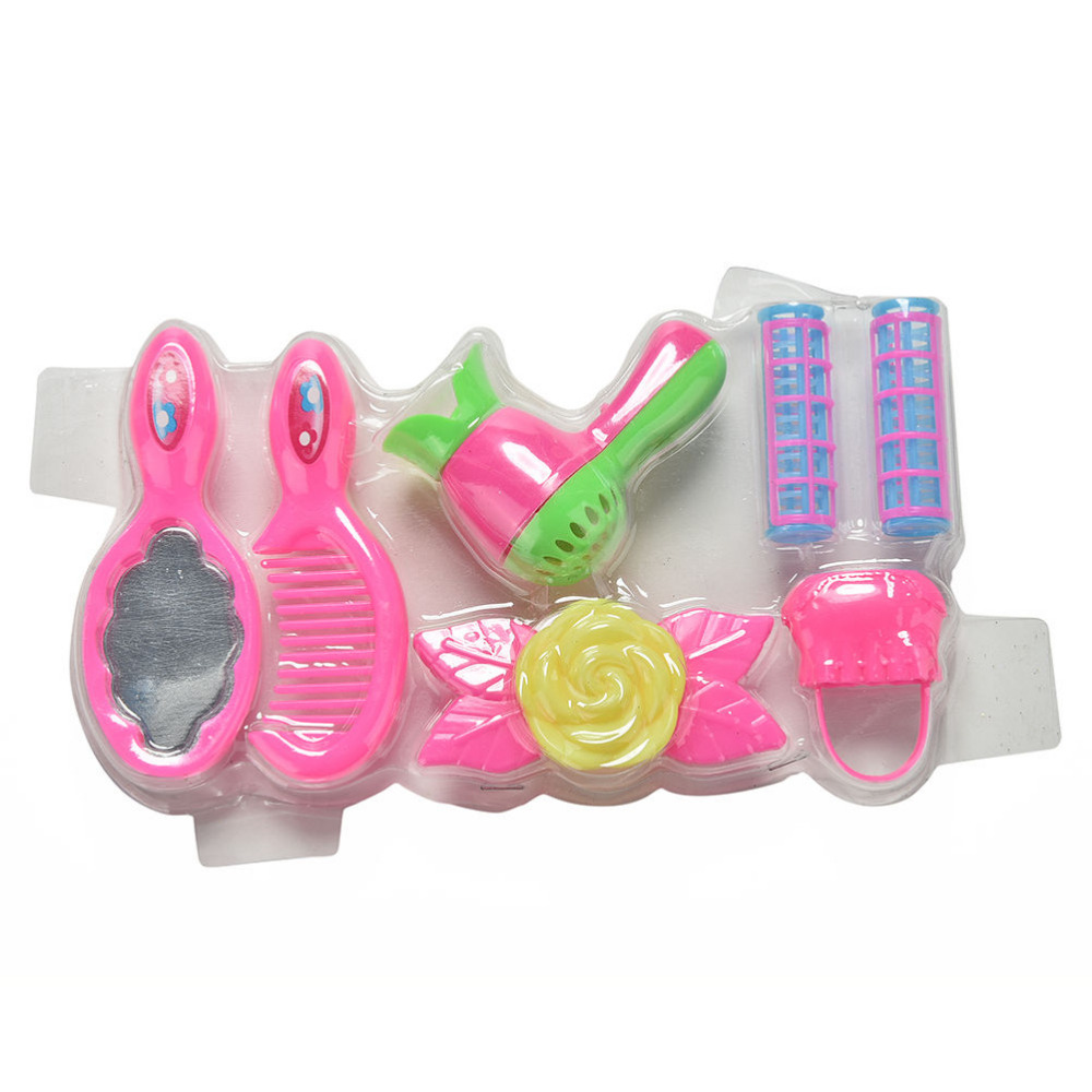 Toys For Hair : Aliexpress buy pcs lot makeup accessories for