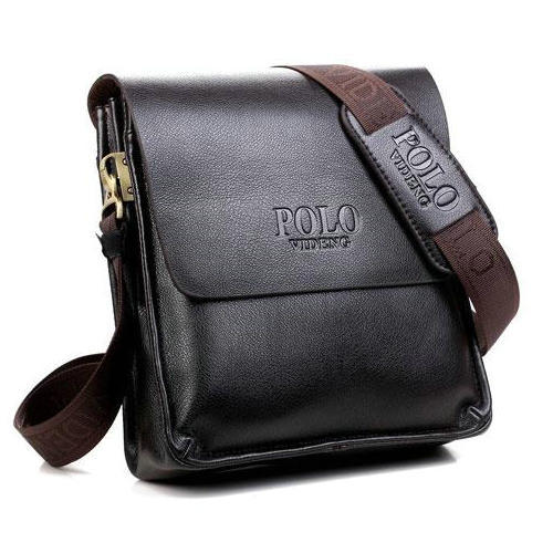 New Fashion 2015 Hot Sale Men Bag 2015 Crossbody Men Messenger Bags slymaoyi genuine leather men bags hot sale male messenger bag man fashion crossbody shoulder bag men s travel new 2017 bags
