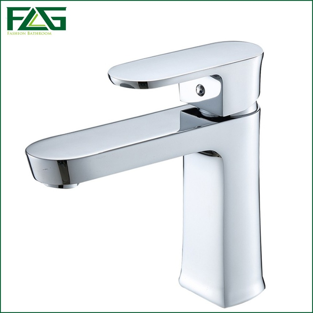 Online Buy Wholesale Water Faucet Valve From China Water Faucet Valve Wholesalers