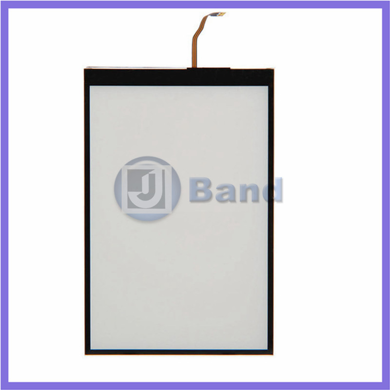 10pcs/lot Top Quality LCD Display Backlight Film for iPhone 4 4G 4s Back Light Film Replacement Repair Parts