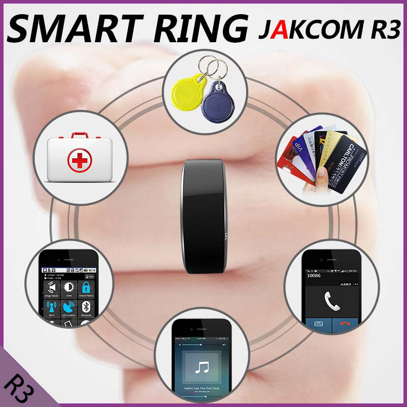 Jakcom Smart Ring R3 Hot Sale In Satellite Tv Receiver As Fta Android Receiver Open Box V8(China (Mainland))
