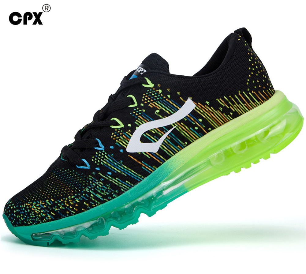 CPX Brand 2017 mens and womens basketball shoes men women sneakers outdoor athletic basketball shoes for men and women(China (Mainland))