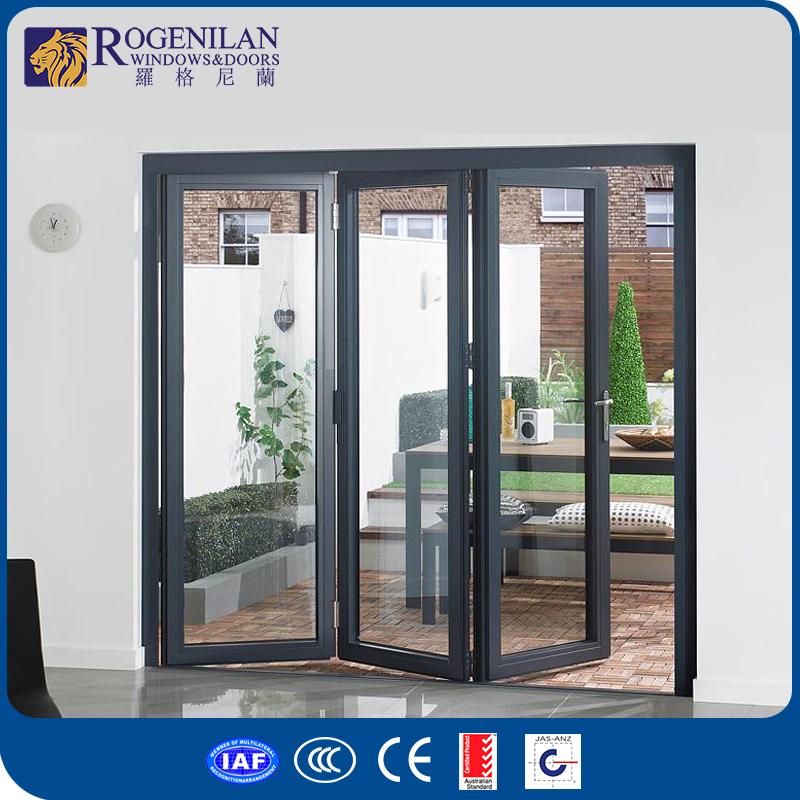 Acheter rogenilan 75 insonoris es - Portes coulissantes aluminium ...