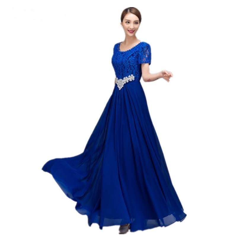 Cheap Designer Evening Gowns Promotion-Shop for Promotional Cheap ...