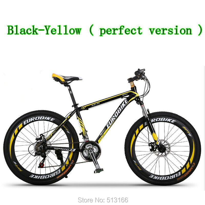 Bikes Direct Mountain Bike bikes Mountain Bike