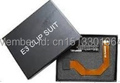 free shipping original new E3 clip suit for PS3 E3 FLASHER(China (Mainland))