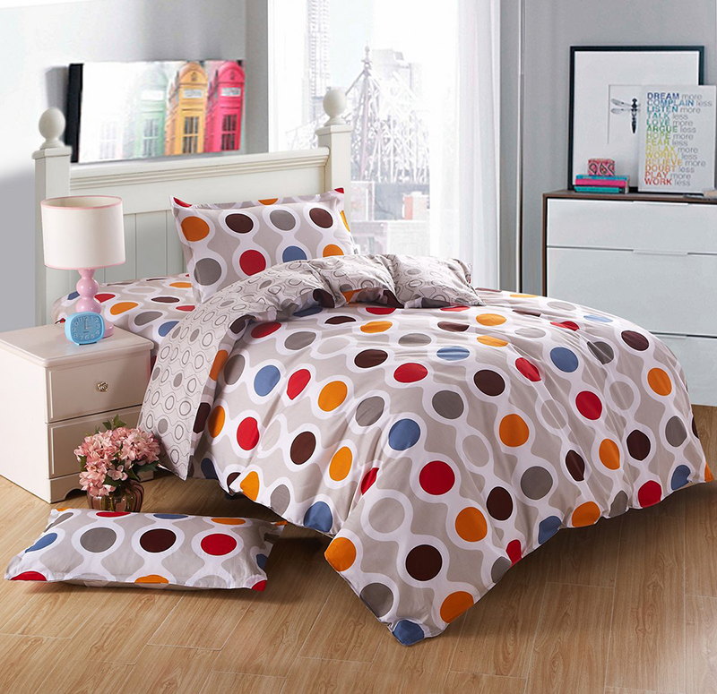 cheap college bedding sets