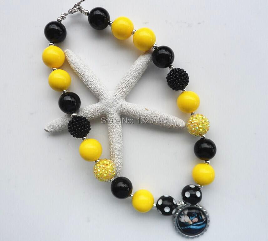 Цепочка Chunky necklace neckalce, DIY & Kid chunky necklace цепочка diy